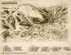 Karta_vemdalen